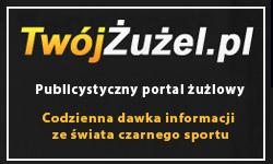 Portal żużlowy - twoj-zuzel.pl