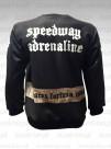 Bluza Legendary Speedway