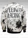 Bluza Speedway Racing