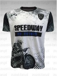Koszulka Speedway or Nothing