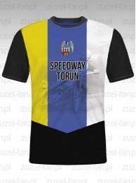 Koszulka Żużel Toruń K2