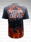 Koszulka Speedway Forever