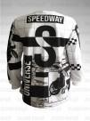 Longsleeve Speedway Universe