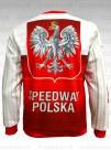 Bluza Speedway Poland