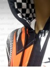 Bluza Żużel - Art of Racing
