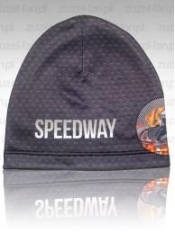 Czapka z nadrukiem - Speedway Forever