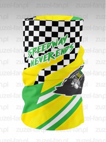 Komin żużlowy - Speedway K06