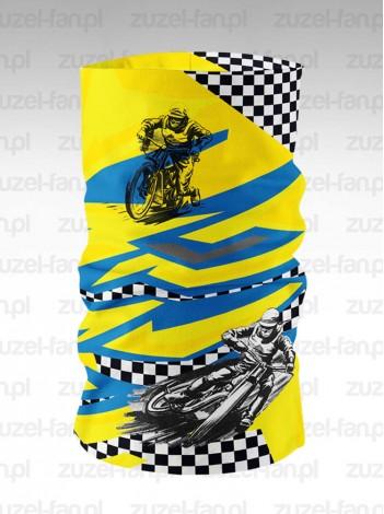 Komin żużlowy - Speedway K09