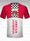 Koszulka Żużel Bydgoszcz K2