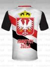 Koszulka Żużel Gniezno K1