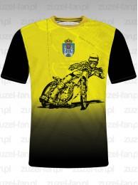 Koszulka Żużel Poznań K2