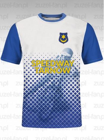 Koszulka Żużel Tarnów K1
