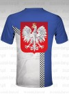 Koszulka Żużel Tarnów K2