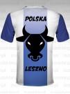 Koszulka Żużel Leszno K1