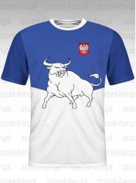 Koszulka Żużel Leszno K2