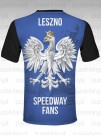 Koszulka Żużel Leszno K3