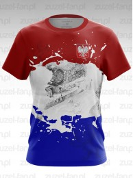 Gdańsk Speedway koszulka K3