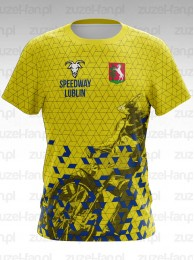 Koszulka Żużel Lublin K1