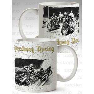 Kubek Speedway Racing