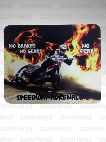 Podkładka pod mysz Speedway Adrenaline