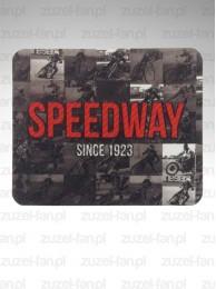 Podkładka pod mysz Speedway History