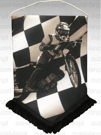 Proporczyk Speedway