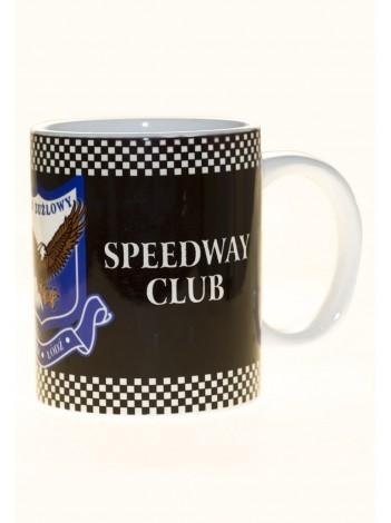 Kubek Orzeł Speedway Club