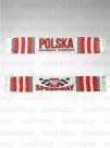SZALIK SAMOCHODOWY - POLSKA #2