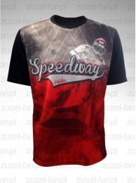 Koszulka PL Speedway